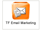 TF Email Marketing