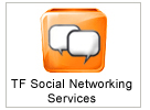 TF Social Networking Services