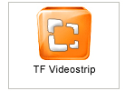 TF Videostrip